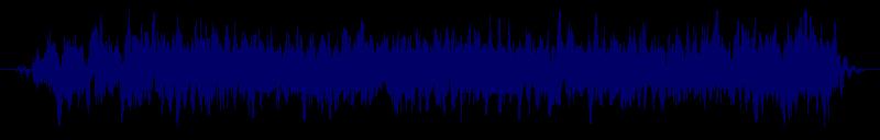 waveform of track #130481
