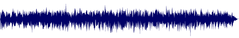 waveform of track #130494