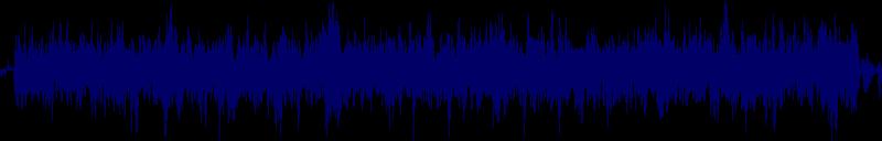 waveform of track #130498