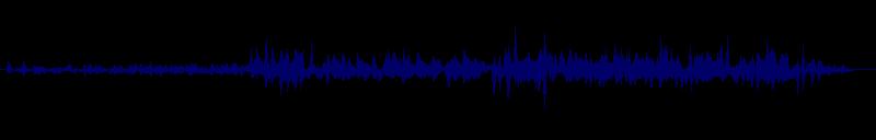 waveform of track #130499