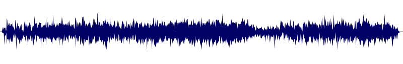 waveform of track #130507