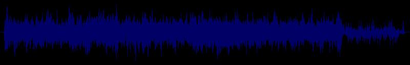 waveform of track #130514