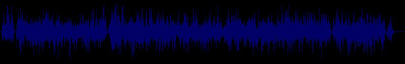 waveform of track #130516
