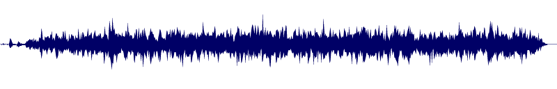 waveform of track #130523