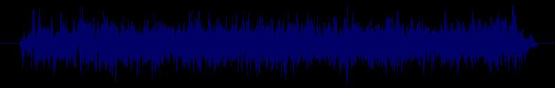 waveform of track #130530