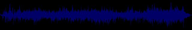 waveform of track #130534
