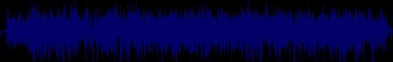 waveform of track #130553