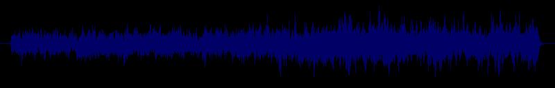 waveform of track #130559