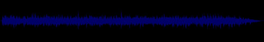 waveform of track #130567