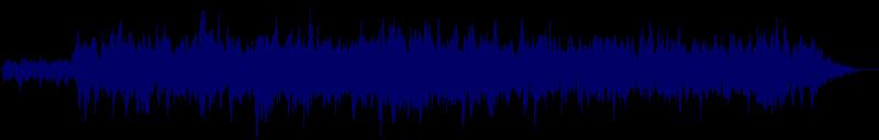 waveform of track #130568