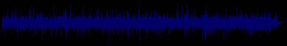 waveform of track #130569
