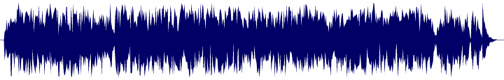 waveform of track #130571