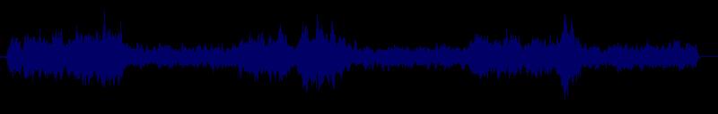 waveform of track #130573
