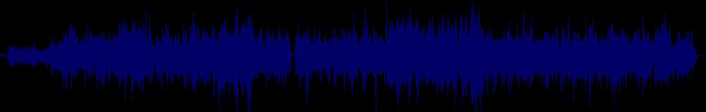 waveform of track #130579