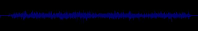 waveform of track #130591