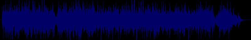 waveform of track #130611