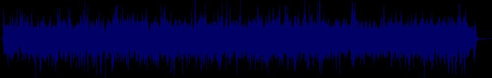 waveform of track #130613