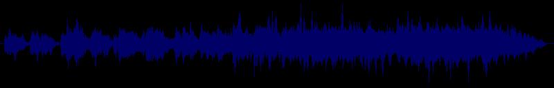 waveform of track #130616