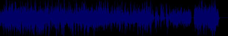 waveform of track #130624