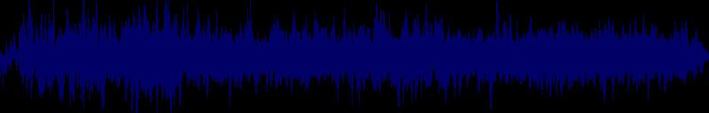 waveform of track #130627