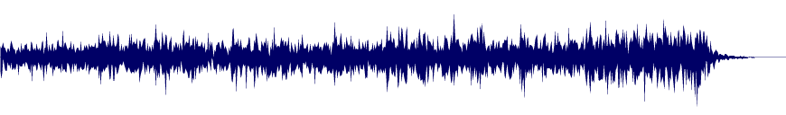 waveform of track #130628