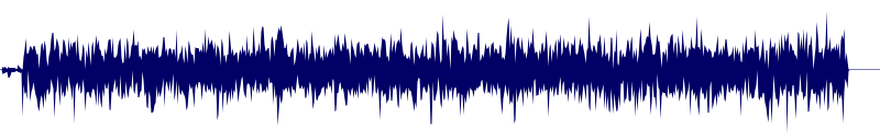 waveform of track #130633
