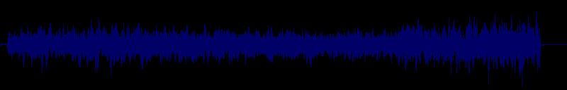 waveform of track #130648