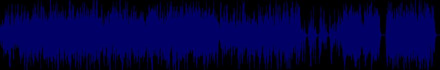 waveform of track #130671