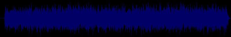 waveform of track #130674
