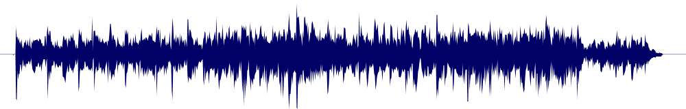 waveform of track #130682