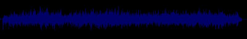 waveform of track #130701