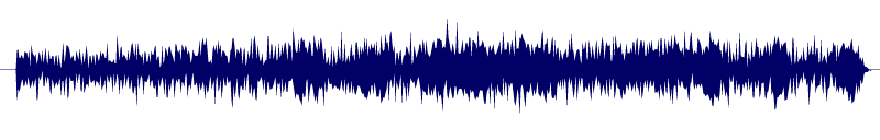 waveform of track #130745