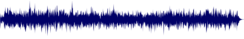 waveform of track #130761