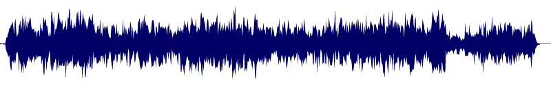 waveform of track #130764