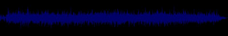 waveform of track #130783
