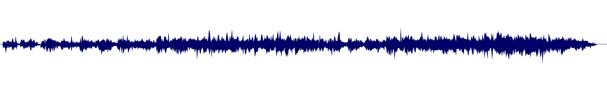 waveform of track #130791