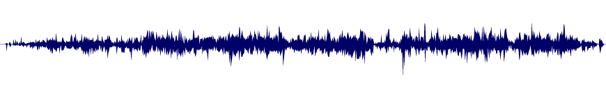 waveform of track #130818