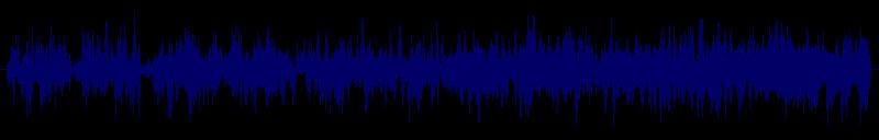 waveform of track #130819