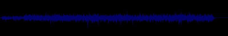 waveform of track #130828