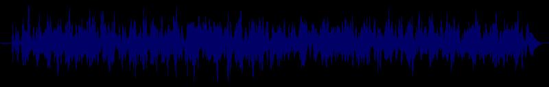waveform of track #130834