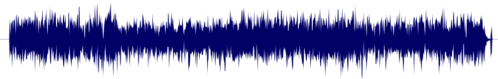 waveform of track #130845