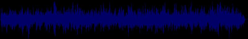 waveform of track #130849