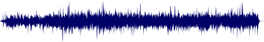 waveform of track #130873