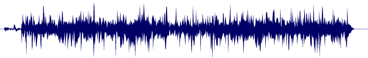 waveform of track #130904