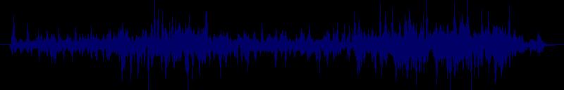 waveform of track #130916