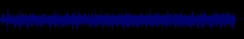 waveform of track #130917