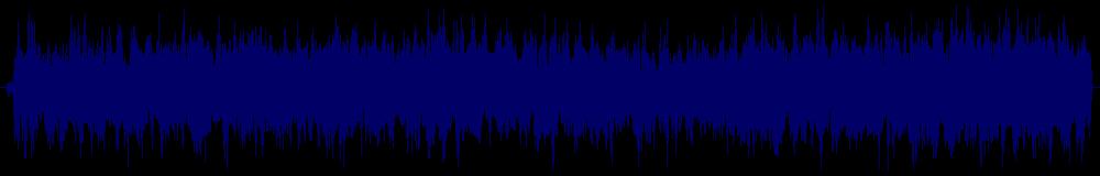waveform of track #130924