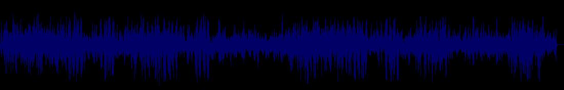 waveform of track #130927