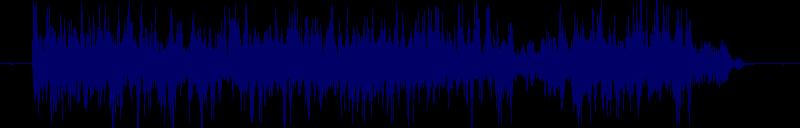 waveform of track #130928