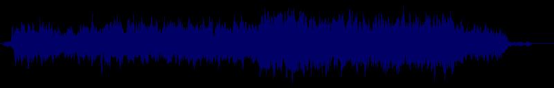 waveform of track #130939